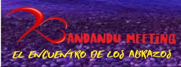 KANDANDU MEETING