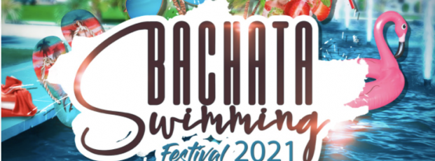 Swimming Bachata Festival 2021