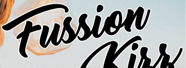 Fussion Kizz 2021