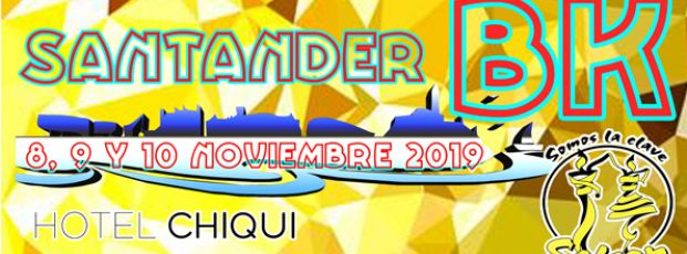Santander BK