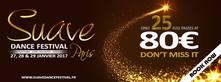 4th-suave-dance-festival-340