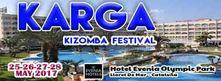 karga-kizomba-festival-2017-389