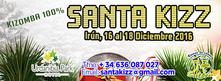 santa-kizz-2016-394