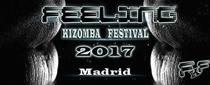 feeling-kizomba-festival-2017-397