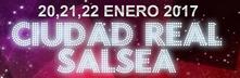 ciudad-real-salsea-2017-401