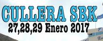 cullera-sbk-2017-419
