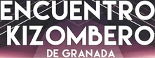 encuentro-kizombero-de-granada-2017-424