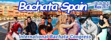 bachata-spain-international-bachata-congress-427