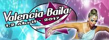 valencia-baila-2017-evento-oficial-429