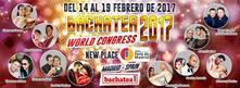 vi-bachatea-world-congress-madrid-spain-433