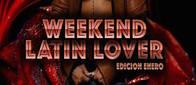 weekend-latin-lover-27-28-enero-2017-436