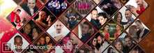rosas-dance-congress-390