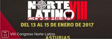 viii-congreso-norte-latino-438