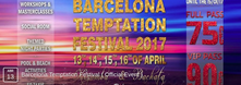 barcelona-temptation-festival-official-event-444