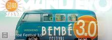 bemb-festival-3-0-445