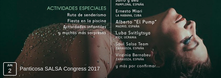 panticosa-salsa-congress-2017-448