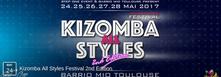kizomba-all-styles-festival-2nd-edition-446
