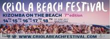 criola-beach-festival-2017-450