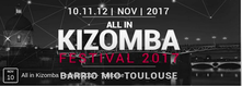 all-in-kizomba-festival-2017-452