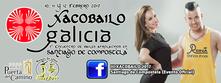xacobailo-galicia-2017-453