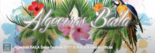 https://lasalsadelbaile.com/img/congresos/small/1484583992-869.png
