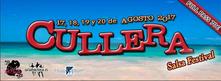 cullera-salsa-festival-2017-456