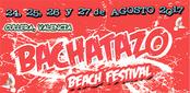 bachatazo-beach-festival-2017-458