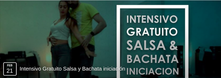 intensivo-gratuito-salsa-y-bachata-iniciacin-461