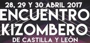 encuentro-kizombero-de-castilla-y-len-2017-467
