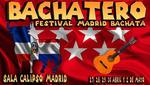 bachatero-bachata-festival-27-30-abril-1-mayo-2017-475