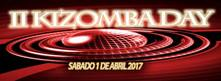 ii-kizomba-day-1-abril-2017-sala-calipso-477