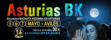 asturias-bk-2017-479