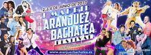 madrid-aranjuez-bachatea-festival-486