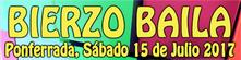 ii-bierzo-baila-2017-493