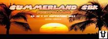 1er-summerland-sbk-puertollano-15-16-17-sept2017-498