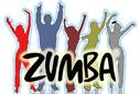 zumba-promo10-septiembre2017-499