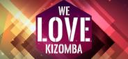we-love-kizomba-507