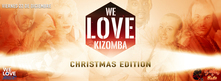 we-love-kizomba-christmas-edition-523