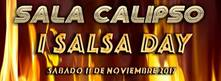 1er-salsa-day-sala-calipso-11-nov-2017-522