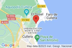 Hotel Cullera Holiday ****